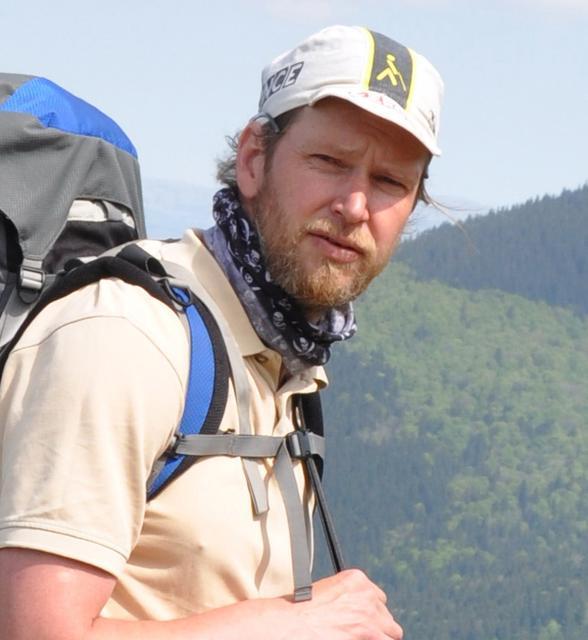 Анатолий Козаченко