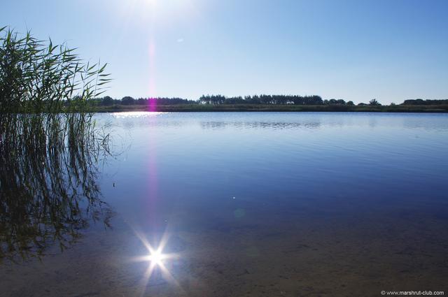 Image result for фото чиÑтота Орели реки