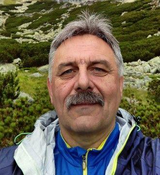 Bogdan Symkiv