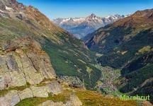 Горная Швейцария