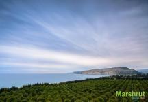 Кипрский будни